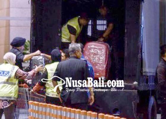 Nusabali.com - fantastis-uang-najib-di-apartemen-rp-426-m