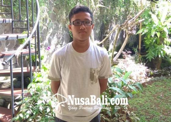 Nusabali.com - dwinanda-berharap-bisa-diterima-di-sman-3-denpasar