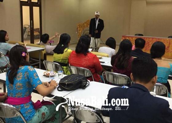 Nusabali.com - tawaran-beasiswa-ke-tiongkok