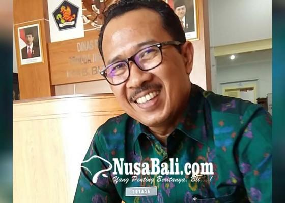 Nusabali.com - buleleng-evaluasi-capaian-hasil-un-smp