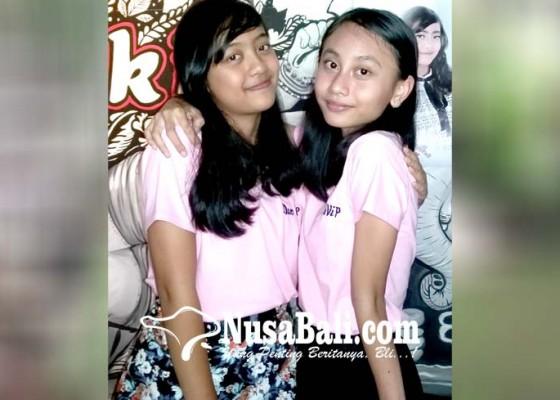 Nusabali.com - duo-vip-luncurkan-selantang-tuwuh-metimpal