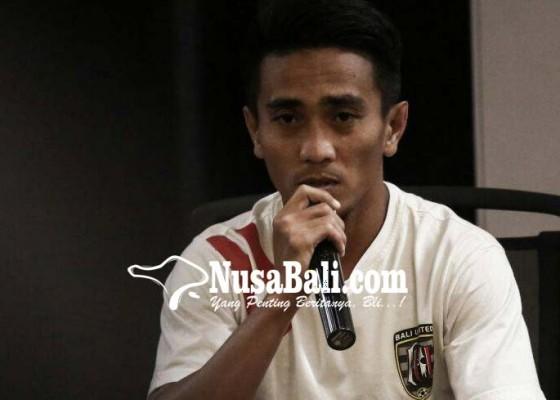 Nusabali.com - berjuang-untuk-bangkit