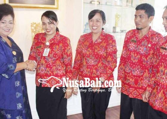 Nusabali.com - guru-dibebani-target-juara