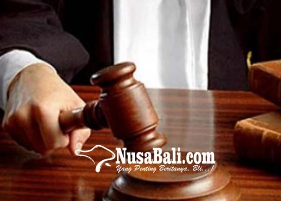 Nusabali.com - giliran-ppk-lanjutan-dituntut-22-bulan