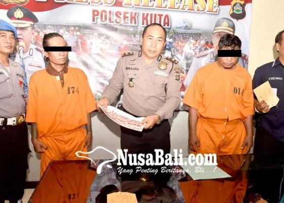 Nusabali.com - tommy-tawarkan-ojek-alo-sikat-barang-korban