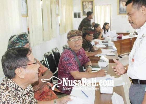 Nusabali.com - disbud-data-potensi-kebudayaan