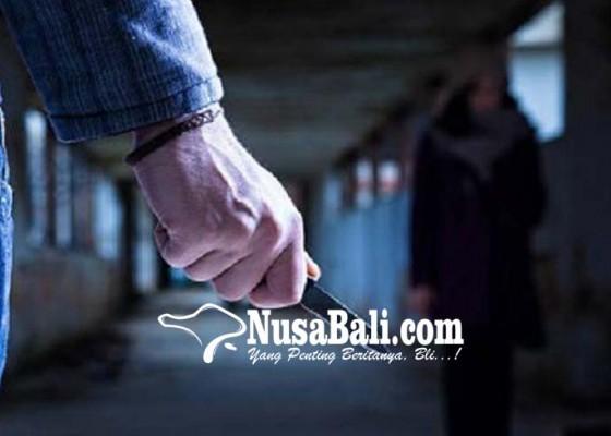 Nusabali.com - pelakunya-ternyata-remaja-15-tahun