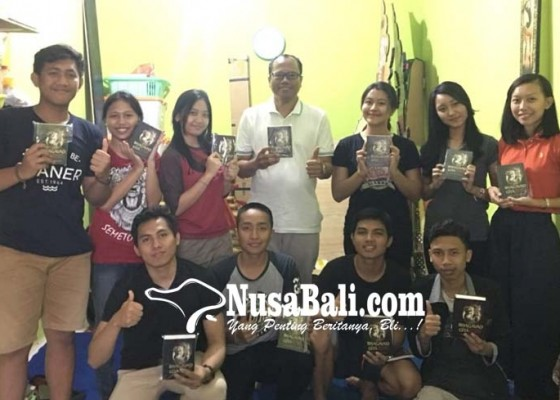 Nusabali.com - kmhb-pkn-stan-kunjungi-3-pura