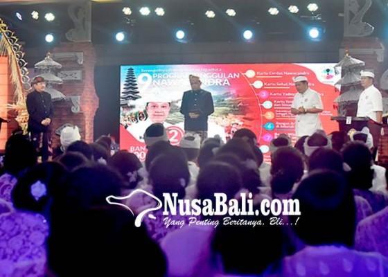 Nusabali.com - cok-ace-sodok-soal-slb-dan-izin-rs-mata