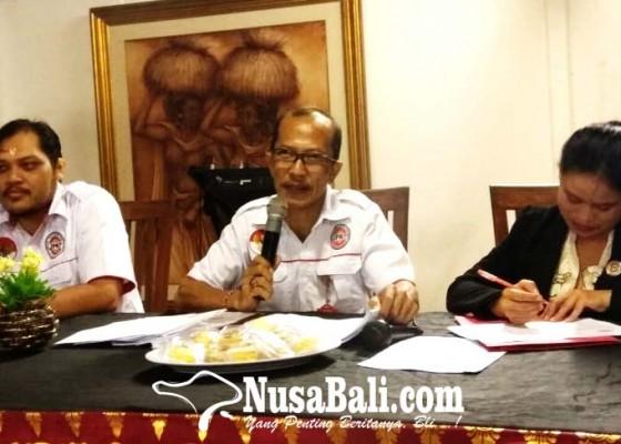 Nusabali.com - jpkp-ingin-pembangunan-bandara-bali-utara-lanjut