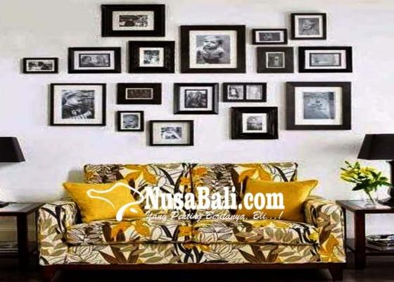 Nusabali.com - feng-shui-untuk-ketenaran-1