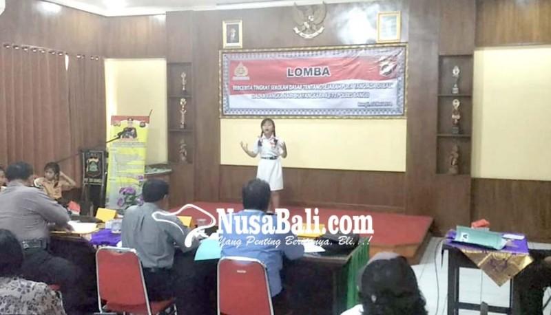 www.nusabali.com-lomba-bercerita-bertema-sejarah-pura-di-bali
