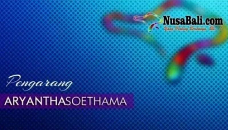 www.nusabali.com-orang-bali-dan-gelar