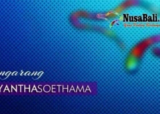 Nusabali.com - orang-bali-dan-gelar