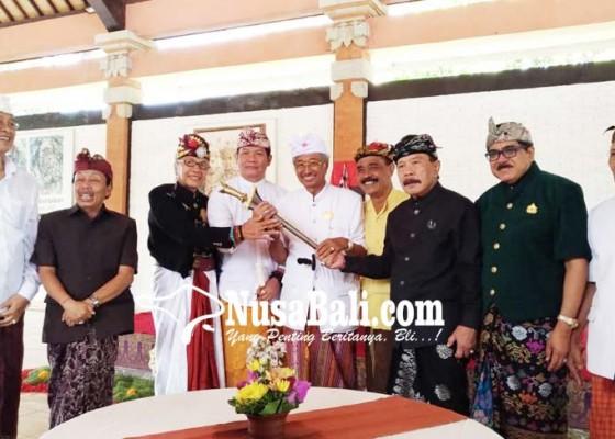 Nusabali.com - dari-titah-raja-hingga-ke-museum-neka