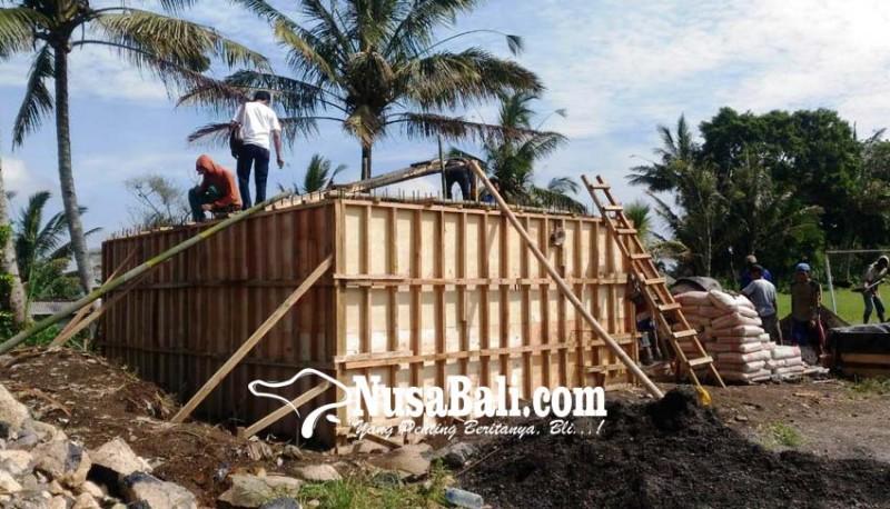 www.nusabali.com-desa-padangan-dapat-bantuan-spam