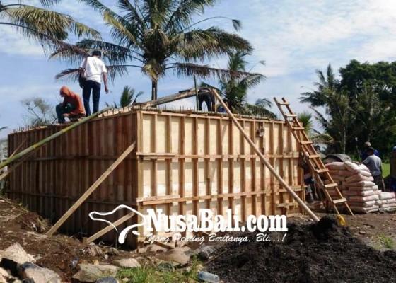 Nusabali.com - desa-padangan-dapat-bantuan-spam