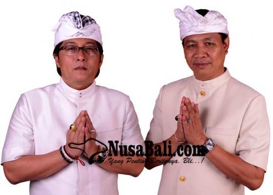Nusabali.com - ingatkan-sambut-hari-raya-dengan-sederhana