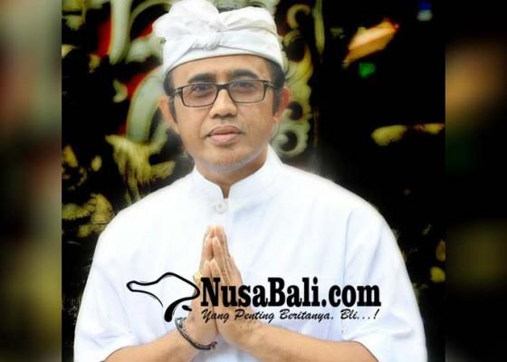 Nusabali.com - plt-walikota-jaya-negara-ucapkan-selamat-hari-suci-galungan-dan-kuningan