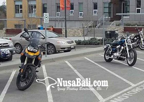 Nusabali.com - libur-hari-raya-pendapatan-pd-parkir-diprediksi-turun