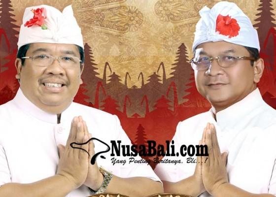 Nusabali.com - bupati-ingatkan-konsep-menyama-braya