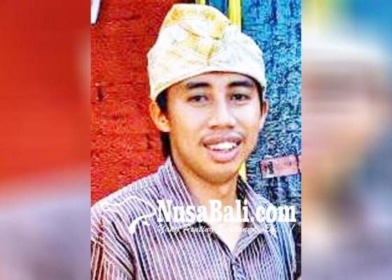 Nusabali.com - hasil-identifikasi-lontar-mulai-didigitalisasi