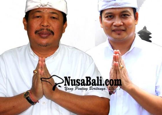 Nusabali.com - bupati-putu-artha-semoga-mendapat-berkah-dan-perlindungan