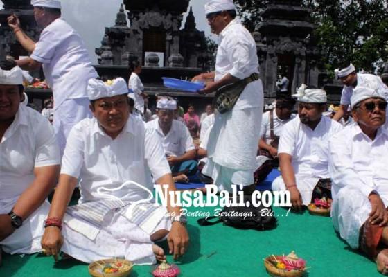 Nusabali.com - cagub-rai-mantra-muspa-di-pura-nangka