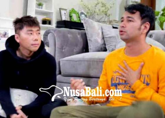 Nusabali.com - roy-kiyoshi-ramal-raffi-ahmad-jadi-duda