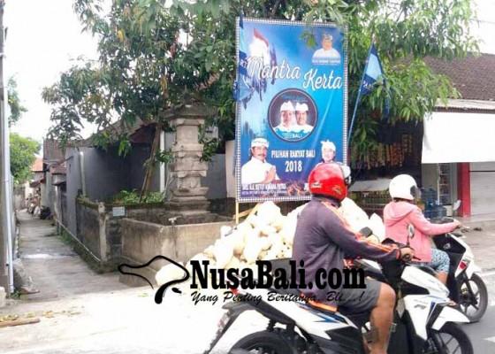 Nusabali.com - tidak-difasilitasi-kpu-apk-mantra-kerta-dikeluhkan