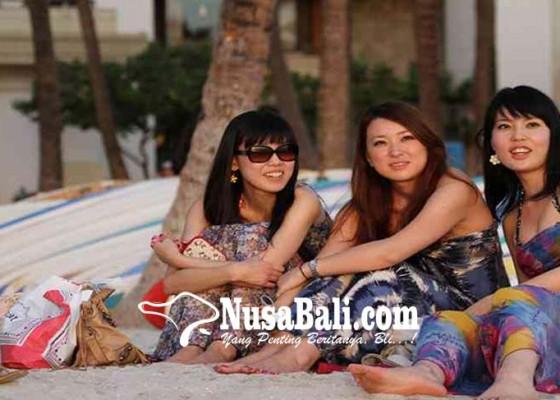 Nusabali.com - wisman-jepang-dan-inggris-meningkat