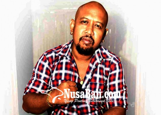 Nusabali.com - ppk-dan-pps-se-gianyar-ikuti-bimtek
