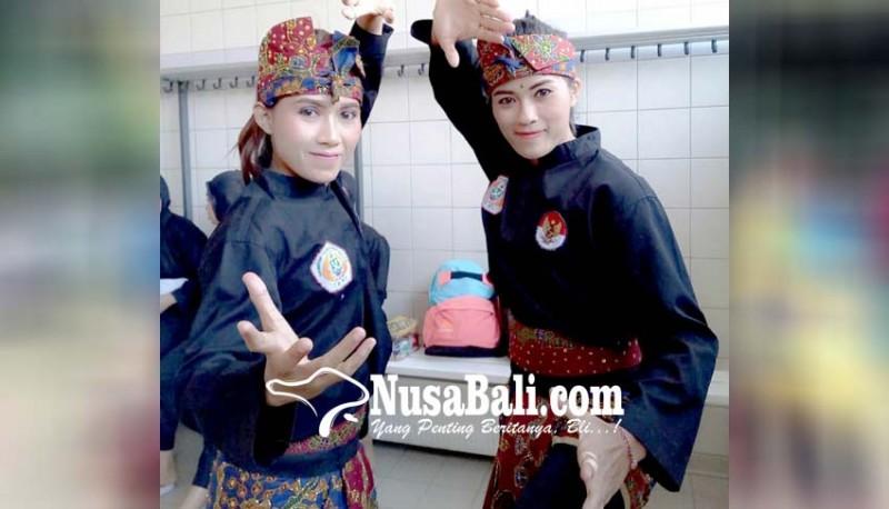 www.nusabali.com-pesilat-bali-try-out-ke-vietman-thailand