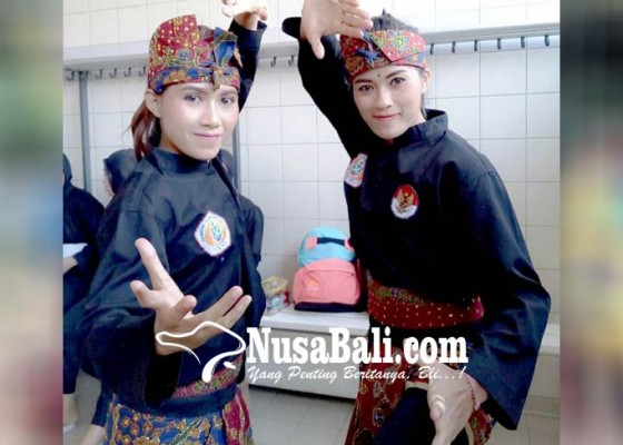 Nusabali.com - pesilat-bali-try-out-ke-vietman-thailand