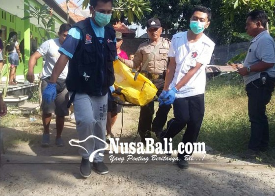 Nusabali.com - ditemukan-bayi-dalam-kandungannya