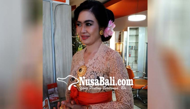 www.nusabali.com-pilih-kejar-guru-besar-tak-lagi-tarung-kpu