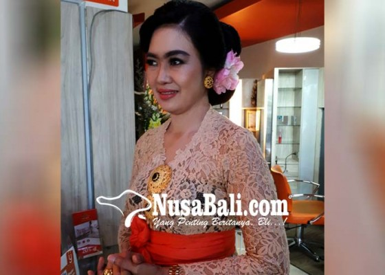 Nusabali.com - pilih-kejar-guru-besar-tak-lagi-tarung-kpu