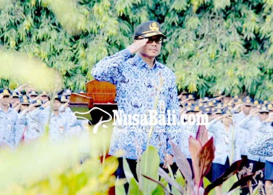 Nusabali.com - maknai-hari-lahir-pancasila-dengan-semangat-bersatu-berbagi-dan-berprestasi