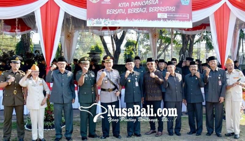 www.nusabali.com-momentum-perkokoh-bhineka-tunggal-ika-dan-pengamalan-nilai-pancasila