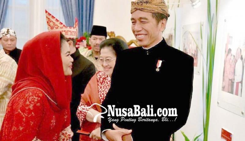 www.nusabali.com-pesan-jaga-pancasila-untuk-puti-guntur