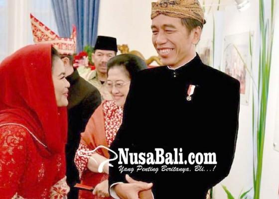 Nusabali.com - pesan-jaga-pancasila-untuk-puti-guntur