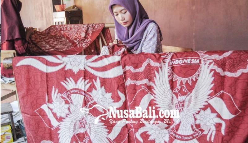 www.nusabali.com-batik-garuda-hari-lahir-pancasila