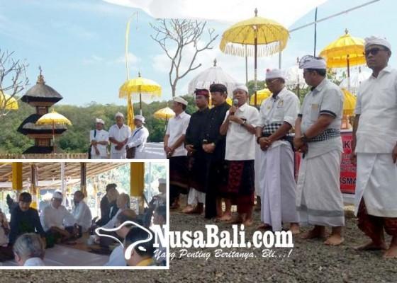Nusabali.com - kbs-ace-didoakan-sameton-pasek