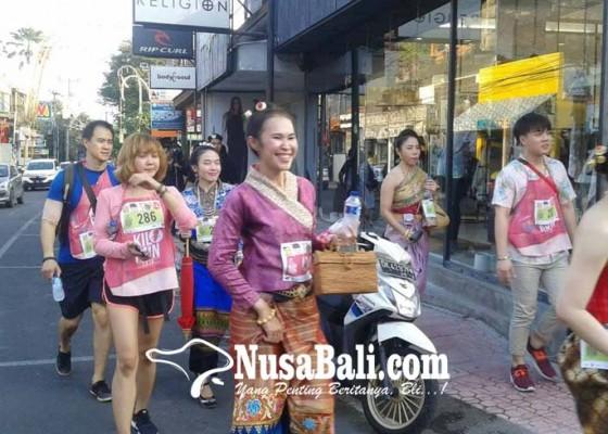 Nusabali.com - peserta-kategori-kg-wajib-timbang-badan-sebelum-dan-setelah-lari