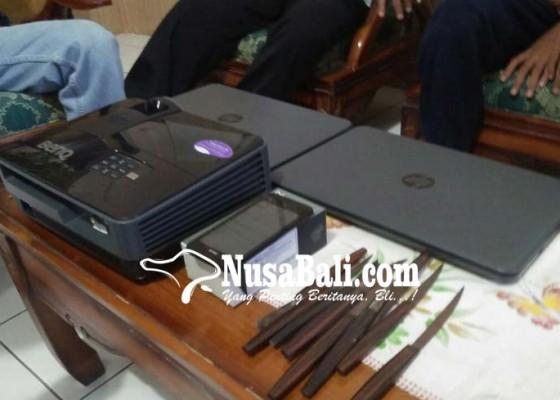 Nusabali.com - kecanduan-shabu-2-murid-smk-nyolong-di-sekolah