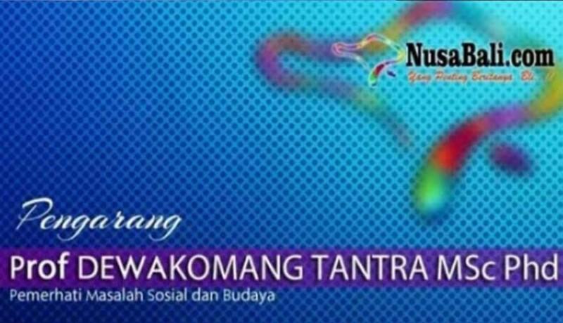 www.nusabali.com-murid-dan-guru-zaman-now