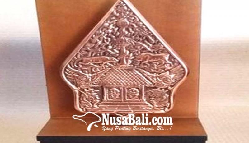 www.nusabali.com-feng-shui-feng-shui-untuk-ketenaran