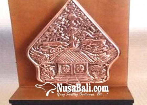Nusabali.com - feng-shui-feng-shui-untuk-ketenaran