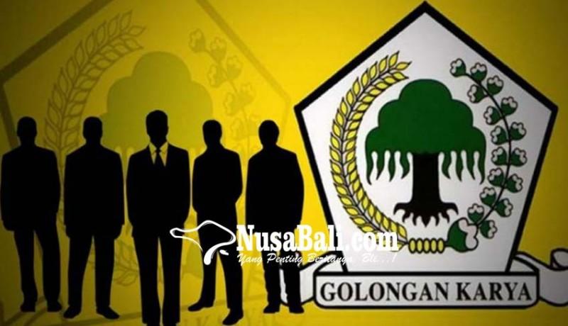 www.nusabali.com-incumbent-4-periode-tak-boleh-jadi-caleg
