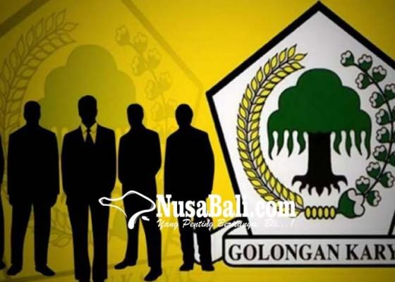 Nusabali.com - incumbent-4-periode-tak-boleh-jadi-caleg